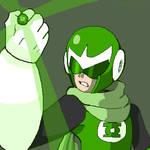 Proto Lantern