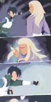 Chronicles: Vs Pharos