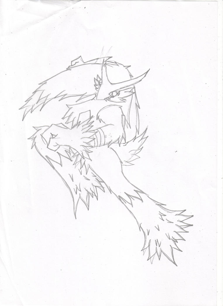 blaziken coloring pages - photo#35