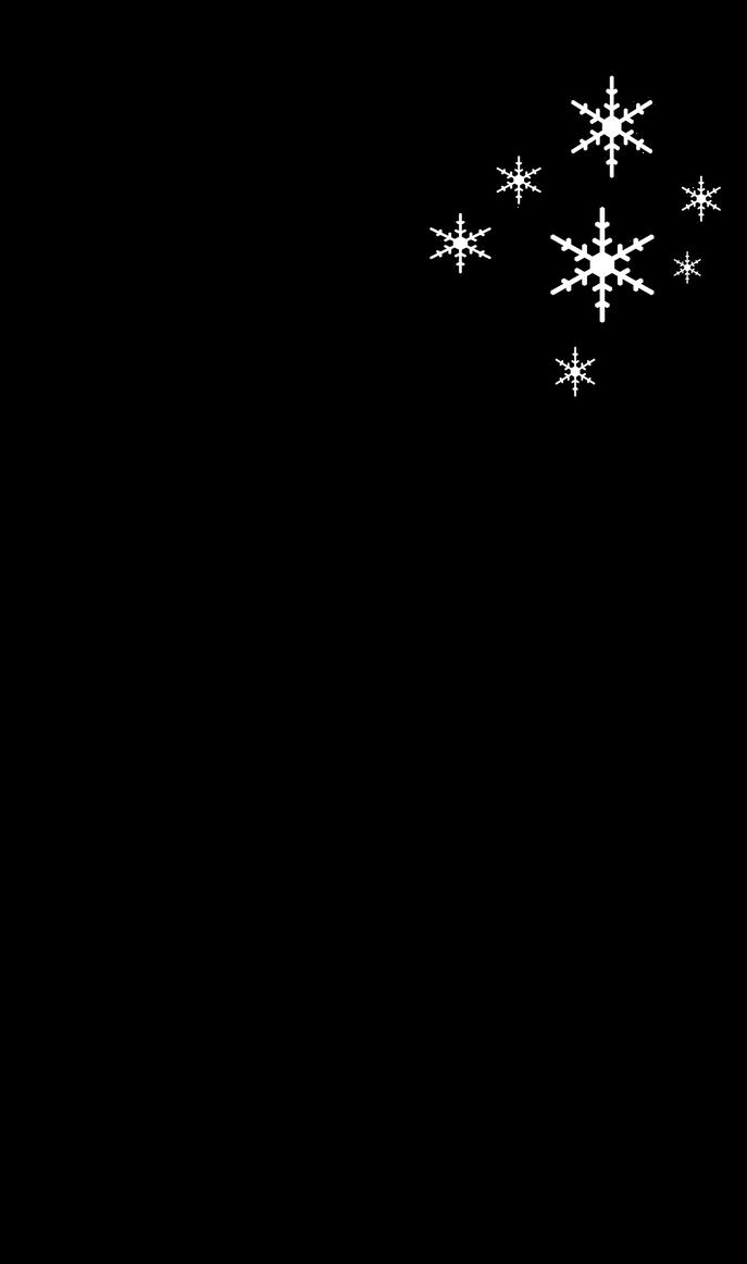 Elsa Outline Drawing | New Calendar Template Site