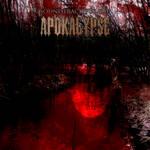 Soundtrack Fuer Die Apokalypse