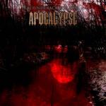 Soundtrack For The Apocalypse