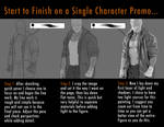 concept art step-by-step 1