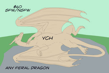 Ych1 Lounging