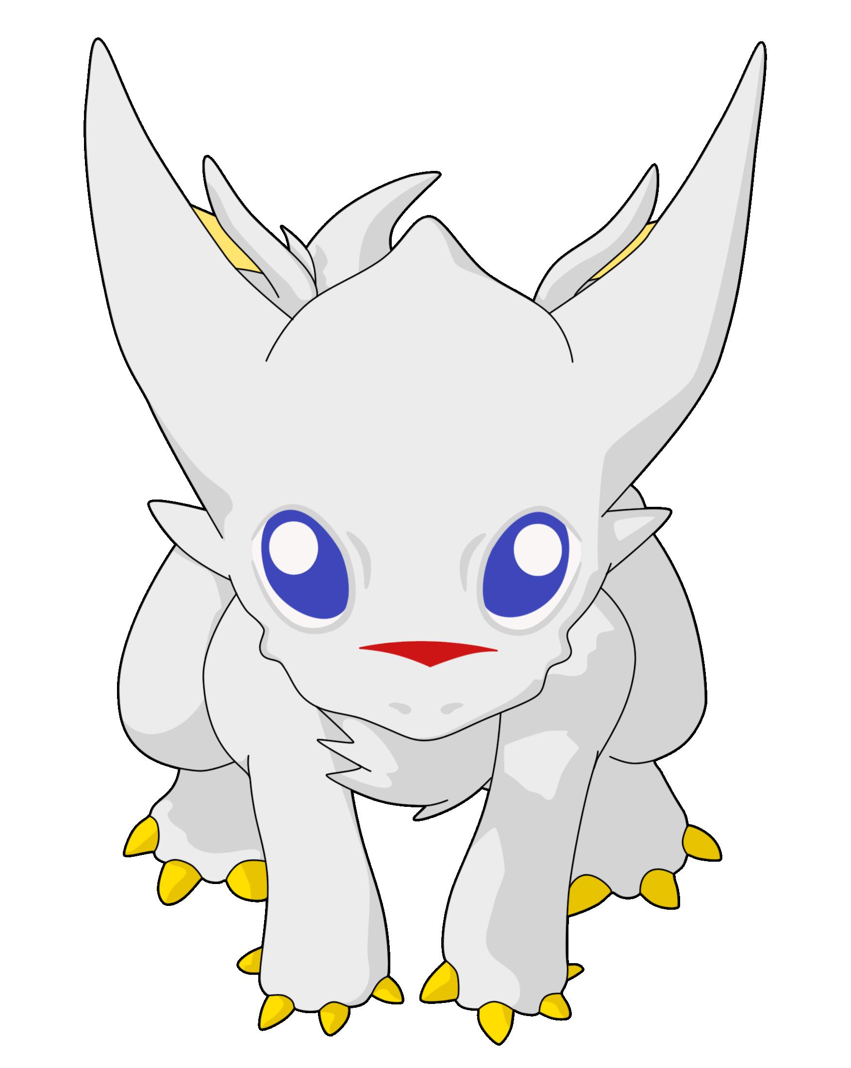 Chibisuke