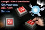 Kill Navi Button