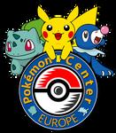 What if...? - Pokemon Center Europe