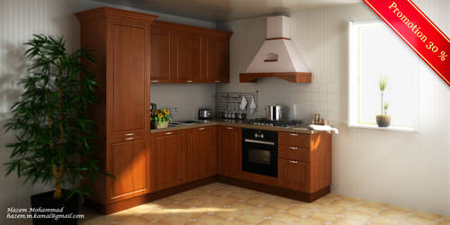 promo kitchen by hzmkamall1