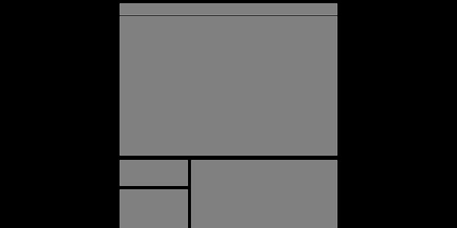 youtube layout template by dustbox on deviantart