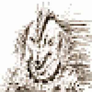 3dickulus's Profile Picture