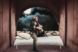 Miss Saigon - Die Letzte Nacht Der Welt | Version2 by DDxxCrew