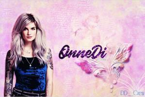Onnedi BG by DDxxCrew