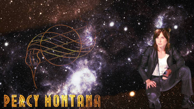 Percy Montana BG Version 1