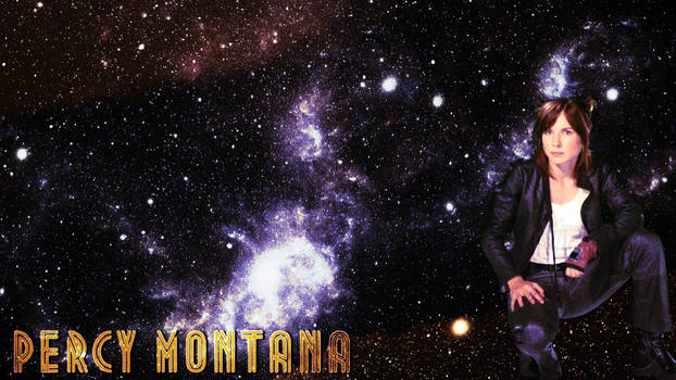 Percy Montana BG Version 2