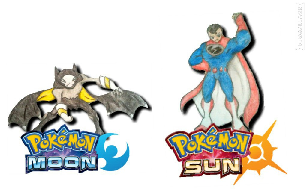 how to get dialga in sun and moon