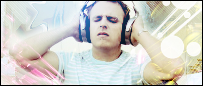 Headphones by rusty9