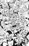 TF Animated: Season 3 'Bots