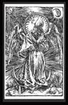 The Heirophant of Entheogen