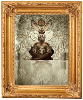 To Transcend the Transcendance