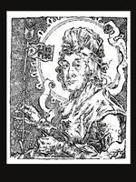 Madam Victorina by gromyko