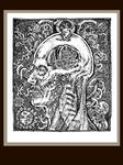 King Nimrod by gromyko