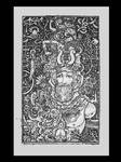 SPECTRE OF ORPHEUS