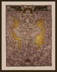 SPECTRE OF THE APOTHEOSIS OF MERCANTILE DESIRE