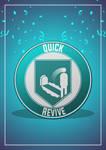 Quick Revive