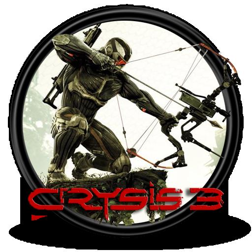 crysis 3 skidrow proper crack fix 2