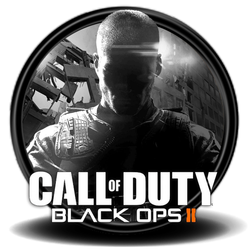 Cheat Black Ops 2 : Cheat Black Ops 2 Zombie [PS3/XBOX/PC