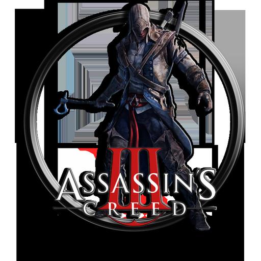 Скачать эмулятор сервера (Кряк/Таблетка) для Assassin's Creed 2 по. R