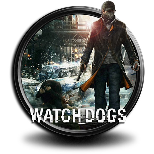 Watch Dogs  Files For Steam Download