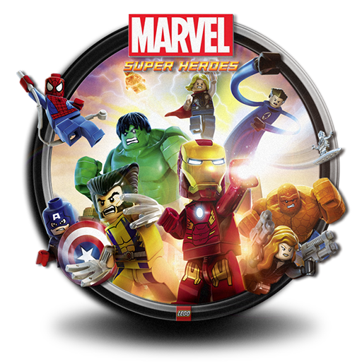 http://orig13.deviantart.net/01b1/f/2013/334/5/7/lego_marvel_super_heroes_icon_by_s7_by_sidyseven-d6w99a2.png