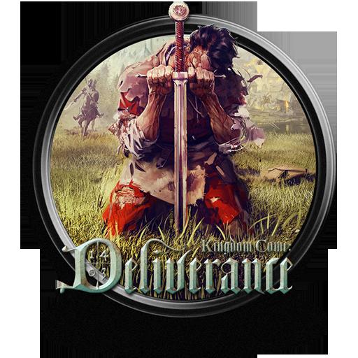 'Kingdom Come: Deliverance' Retrasará versión PC