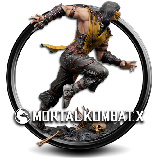 mortal kombat x wallpaper iphone 6