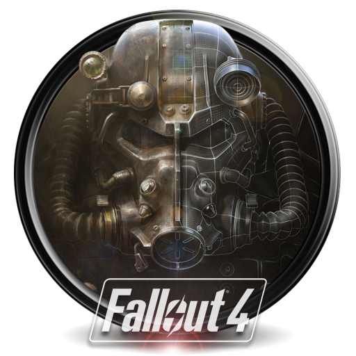 fallout_4_png_icon_by_s7_by_sidyseven-d9acz5n.png