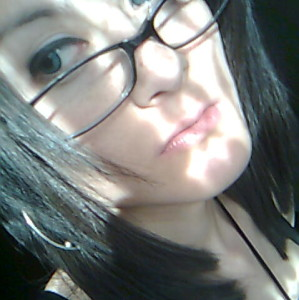 Nania-D-Vann's Profile Picture