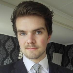 Brynedude's Profile Picture
