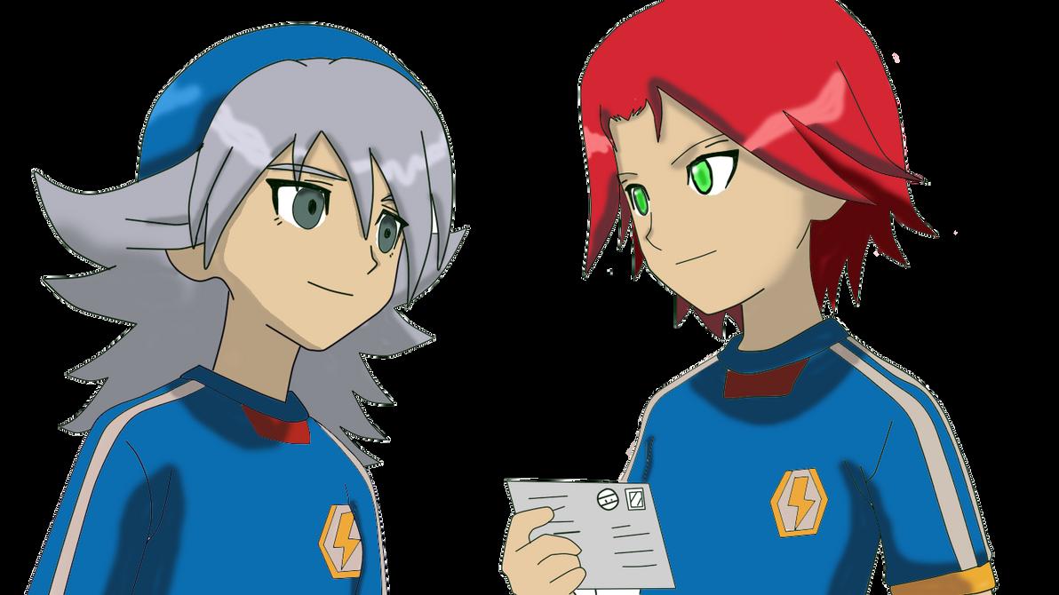 Digimon el regreso de diaboromon latino dating 4