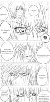 Lightning Without Thunder [ part 3 ] by RedKid11