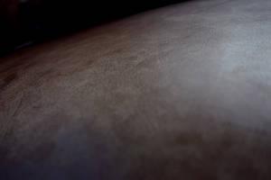 Kepler 247b - Cryophoria Planum