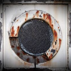 Black Hole - 02