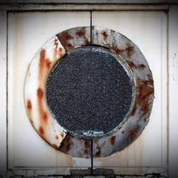 Black Hole - 03