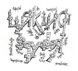 LurkingSpyder by Lurking-Spyder