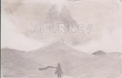 Journey by YubiGames