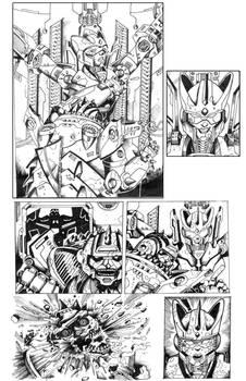 Quickspin Page 1