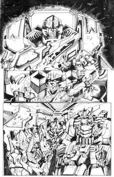 Quickspin Page 2