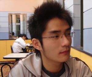 darkmummy's Profile Picture