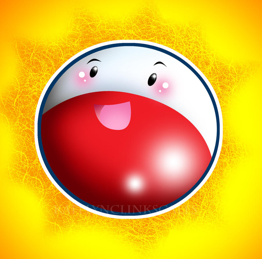 Electrode by Clinkorz