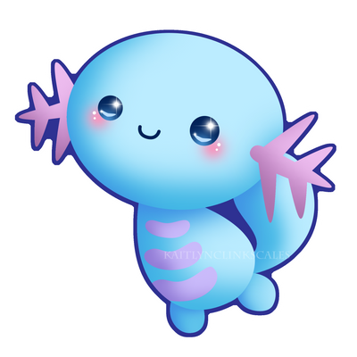 Wooper Images Pokemon Images